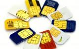 Ngăn chặn việc mua bán, lưu thông SIM di động sai quy định