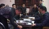 Quảng Ninh: Bắt giữ đối tượng tàng trữ ma túy và cơ sở sản xuất súng