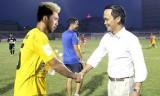 Cú sốc ngày Cá tháng Tư: Messi về Real, Lee Nguyễn đến FLC Thanh Hóa