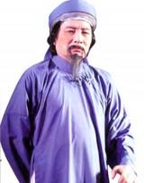 Ấm mãi giọng ca Minh Vương