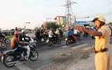 Hiệu quả từ công tác tuyên truyền an toàn giao thông