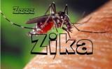 Những triệu chứng phát hiện nhiễm virus ZIKA
