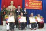 Long An: Phong tặng, truy tặng 138 Mẹ Việt Nam Anh hùng