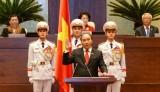 """""""Dân mong đợi Thủ tướng Nguyễn Xuân Phúc quyết liệt chống tham nhũng"""""""