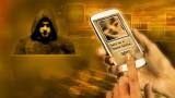 Phạt mạng xã hội Ola vì nội dung đồi trụy