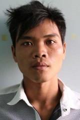 Long An: Bắt đối tượng truy nã về tội cố ý gây thương tích