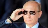 """Tổng thống Nga Putin chính thức lên tiếng về vụ """"Hồ sơ Panama"""""""