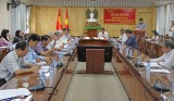Nguyễn Hữu Thọ với cách mạng Việt Nam và quê hương Long An