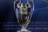 Chiếc cúp UEFA Champions League danh giá đã đến Việt Nam
