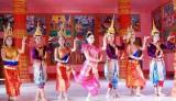Những nghi lễ chính trong Tết Chôl Chnăm Thmây của đồng bào Khmer Nam Bộ