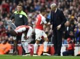 Hấp dẫn với trận West Ham - Arsenal