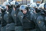 Cảnh sát Nga bắt giữ 5 thành viên nhóm khủng bố liên quan IS