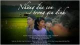 Trường THPT Rạch Kiến: Hoạt động ngoại khoá văn học với loại hình phim ngắn