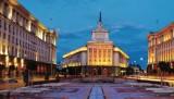Đầu tư vào Bulgaria, người Việt sẽ có thẻ cư trú dài hạn sau 4 tháng