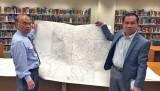 Campuchia bắt nghị sỹ đối lập sử dụng bản đồ biên giới giả