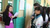 10 mong mỏi của giáo viên gửi tới tân Bộ trưởng GD-ĐT Phùng Xuân Nhạ
