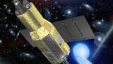 Việt Nam sẽ đưa thêm một vệ tinh lên quỹ đạo