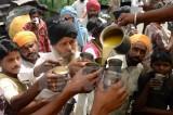 135 người tử vong do nắng nóng kéo dài tại miền Đông Ấn Độ
