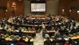 Liên Hợp Quốc sẽ có nữ Tổng Thư ký đầu tiên?