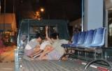 Đã bắt lại 120 học viên cai nghiện bỏ trốn