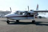 12 người chết vì tai nạn máy bay thảm khốc ở Papua New Guinea