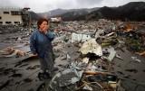 Nhật Bản chao đảo vì động đất cực mạnh, đã có cảnh báo sóng thần