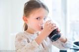 Uống bao nhiêu nước là đủ?