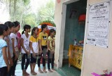 Vụ 9 học sinh chết đuối tại Quảng Ngãi: Lời kể của nhân chứng