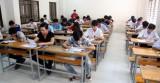 Hơn 1.200 sinh viên tham gia thi Olympic Cơ học toàn quốc
