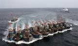 Việt Nam quan ngại sâu sắc về căng thẳng Biển Đông