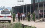 Vụ nổ lò hơi kinh hoàng ở Nghệ An: Xác định nguyên nhân ban đầu