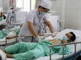 Bộ trưởng Y tế: Ghép thận sớm nhất cho nhà báo Hữu Bằng