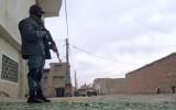 Đánh bom liều chết tại Afghanistan, hơn 200 người thương vong