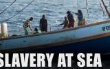 Hành trình các nhà báo AP phanh phui nạn nô lệ đánh cá ở Đông Nam Á
