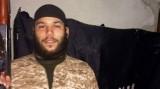 Nghi can đánh bom Brussels bị cáo buộc tham gia vụ khủng bố Paris