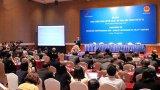 ASEM hướng tới cộng đồng lấy con người làm trung tâm phát triển