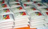 Xuất khẩu gạo cao cấp tăng giá trị dễ xây dựng thương hiệu