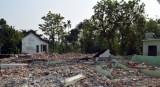Đà Nẵng công khai xin lỗi 11 hộ dân về việc chậm trễ bố trí đất tái định cư
