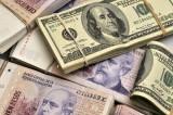 """Đức: Tồn tại nhiều """"lỗ hổng"""" trong cuộc chiến chống rửa tiền"""