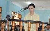 Thủ phạm thảm sát 4 người ở Gia Lai chỉ bị án chung thân