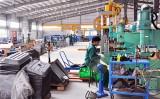 Tồn dư của kinh tế làng xã - lực cản lớn của công nghiệp hóa