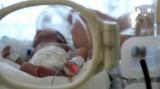 Phát hiện virút mới gây tổn thương não ở trẻ