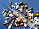 WADA tạm dừng hoạt động phòng xét nghiệm doping của Trung Quốc