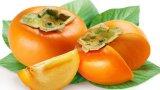 Những trái cây không nên ăn khi bụng đói