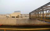Formosa có thể bị xử lý hình sự nếu xả thải gây hại cho môi trường