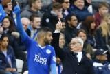 Leicester chờ ngày đăng quang