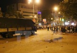 Đắk Lắk: Nổ mìn tự chế trên phố, một người tử vong tại chỗ