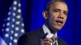 Mỹ có thể dỡ bỏ lệnh cấm vận vũ khí đối với Việt Nam