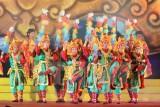 Festival Huế 2016: Nhiều điểm mới, hấp dẫn đang chờ giờ khai cuộc