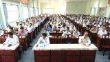 Châu Thành – Long An: Hướng dẫn nghiệp vụ bầu cử